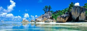 ??Andaman Tour Packages from Kolkata